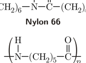 sottile fascino nylon