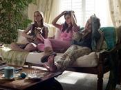 Bling Ring: spot 30'' settembre cinema