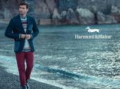 Harmont&blaine; fall winter 2013/2014