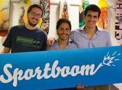 TechCrunch Italy 2013: startup finaliste