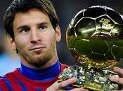 """Romario-choc: """"Messi autistico ecco sindrome successo"""