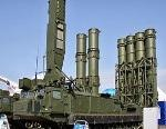 Iran. Russia riprenderà fornitura armi Teheran