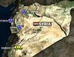Siria. Kerry l'inventario dell'arsenale chimico Damasco