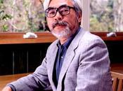 Hayao Miyazaki Jack Nicholson. buon ritiro (?).