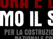 Appello costruzione campagna nazionale contro tortura stato