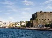 Pantelleria Ottobre rischia l'isolamento