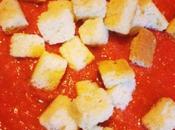 Gazpacho Classico