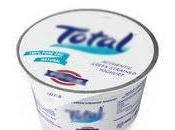 Yogurt greco. alimento eccellente tutte stagioni.
