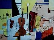"""edizione festival Musica Contemporanea """"Nuovi Spazi Musicali"""", venerdì ottobre 2013 Ascoli Piceno."""