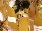 Limoncello gustoso… Buon Anniversario