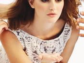 Leighton Meester nuovo volto