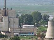 Corea Nord, immagini satellitari mostrano possibile riavvio reattore nucleare