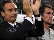 Davvero Prandelli vuol mollare Nazionale?