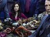 """Hannibal"" stasera prima assoluta Italia serie-evento 2013 Mads Mikkelsen"