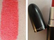 Review: rossetto Chaud""