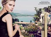 Dolce Gabbana, Mascara Passioneyes Preview