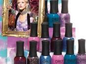 Surreal nuova collezione Orly