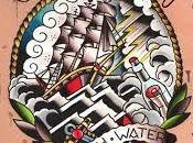 Travie McCoy feat. Jason Mraz Rough Water Video Testo Traduzione