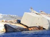 Costa Concordia: Codacons presenta diffida protezione civile Ministro dell'ambiente