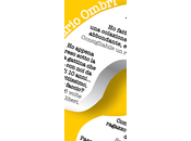 Domanda Rispondi Special Edition