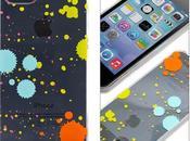 Proporta presenta nuovi accessori iPhone