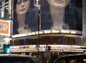 Boldrini blindata: solita musica Beppe Grillo gode (vincerà prossime elezioni)