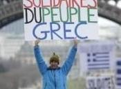 GRECIA: Dove Europa scende agli inferi. tutti fregano