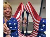 Miss America 2014: strane scarpe indosseranno concorrenti (foto)