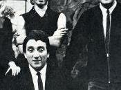 """mondo"""" Jimmy Fontana: omaggio."""