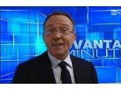 Torna Processo, 16/9 RaiSport1 Varriale sulle orme Aldo Biscardi