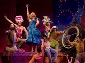 Teatro EuropAuditorium: ecco tutti spettacoli della stagione 2013/ 2014
