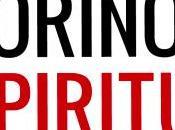 valore della scelta Torino Spiritualità