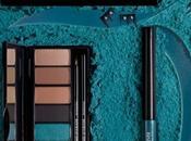 Make Ever Blue Sepia Collection Autunno 2013