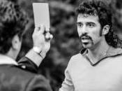 """""""L'arbitro"""", """"Mood Indigo schiuma giorni"""" tutti film usciti cinema giovedì settembre 2013, Italia"""