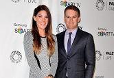 """""""Dexter"""": cast riflette sullo show finale 'adeguato'"""