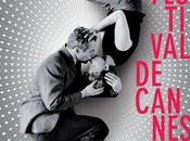 Cannes, cosa aspettarsi dalla Semaine