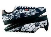 Lacoste L!ve: nuova sneaker Astro