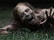 """Iscrizioni aperte corso """"The Walking Dead"""""""