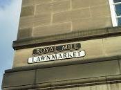 Storie Royal Mile