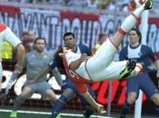 Evolution Soccer 2014, trailer Master League