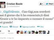 Gigi D'Alessio fesso