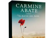 Segnalazione: bacio pane Carmine Abate