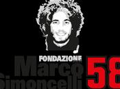 Marco Simoncelli's Day: giorno ricordare Fiat madrina dell'evento