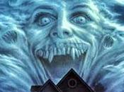 Film vampiri: migliori dieci