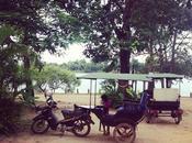 Luoghi cuore Cambogia Laos pezzi bocconi