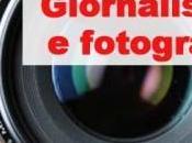 Fotogiornalismo: link migliori vendere foto online