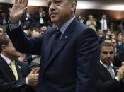 "crisi siriana ""ridimensionamento"" Erdogan"