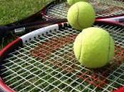 Tennis: Italia ancora segno nella Nations Tennis under