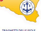 Egadi Pantelleria, collegamento marittimo Traghetti delle Isole