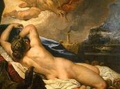 TEATRO DIONISO, democrazia nell'arte.